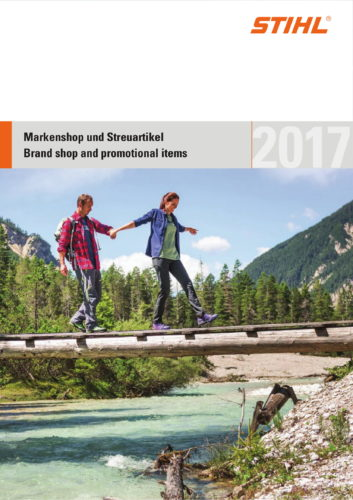 MARKENSHOP 2017 1 e1546254275535
